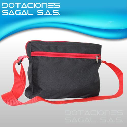 bolsos-2