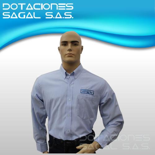 camisas-oxford2
