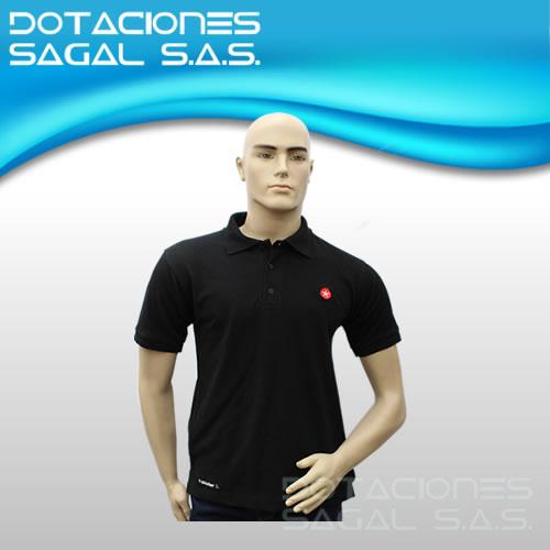 camiseta-polo-1