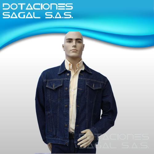 chaqueta-jeans-1