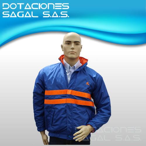 chaquetas-acolchadas-6