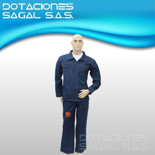 conjunto-jeans-tipo-operario-1