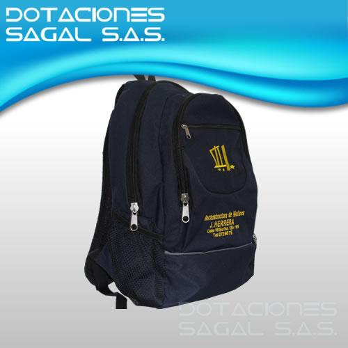 morrales-5